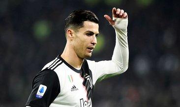 Fabio Capello'dan Ronaldo'ya ağır sözler