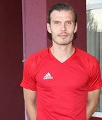 Elmar Bjarnason, milli takıma çağrıldı