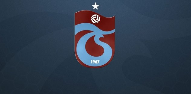 Trabzonspor'dan tarihi operasyon!