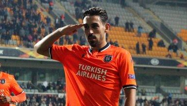 İrfan Can Kahveci gitmek istediği yeri açıkladı! Transfer...