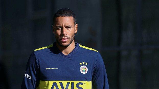 Son dakika Fenerbahçe transfer haberleri: Kopenhag'ın gözü Zanka'da