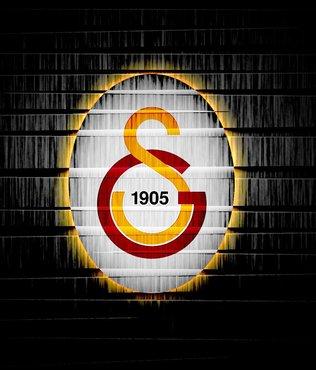 Galatasaray'da Mustafa Kapı kadro dışı bırakıldı