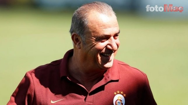 İşte Galatasaray'ın Fransa'ya gitme sebebi! Falcao derken...