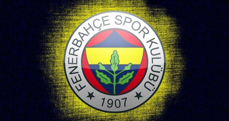 Fenerbahçe'den 3 nokta atışı transfer!