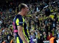 Fenerbahçe haberi: Nürnberg başkanından flaş Frey açıklaması!