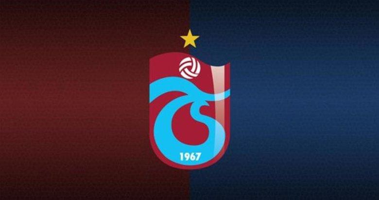 Avrupa'nın Devleri Trabzonspor için sıraya girdi! İşte o kulüpler...
