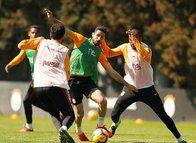 Galatasaray Real Madrid'i geride bıraktı! Beşiktaş ve Fenerbahçe...
