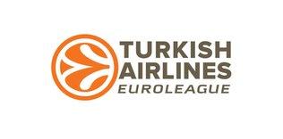 Avrupa Ligi'nde dört maç var