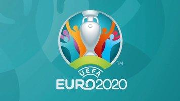 İşte EURO 2020'nin az bilinen 10 kuralı!