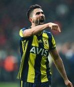 Bir ayrılık daha! Hasan Ali'den sonra o da Premier Lig'e...