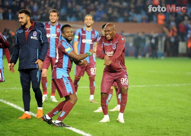 Yazarlar Fenerbahçe - Trabzonspor derbisini yorumladı! Kim kazanır?