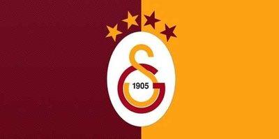 Galatasaray'a Başakşehir öncesi iyi haber