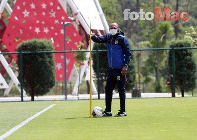 Fenerbahçe'de teknik direktör gerçeği ortaya çıktı! Aurelio'dan sonra o geliyor