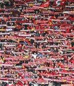 Eskişehirspor taraftarına kötü haber