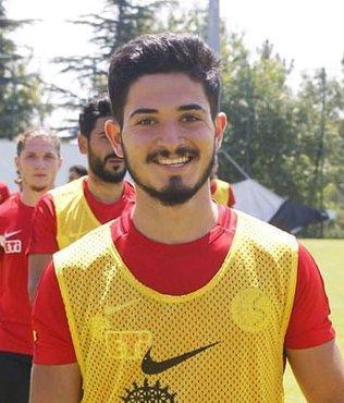 Trabzonspor Fıratcan Üzüm ile anlaşmaya vardı! Fıratcan Üzüm kimdir? Son dakika transfer haberleri...