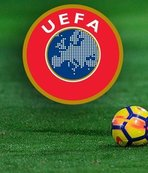 UEFA Europa League Round of 16 draw held