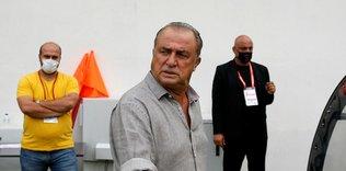 fatih terimden 3 yerliye veto 1596751253301 - Tangocu genç yıldız Galatasaray'a!