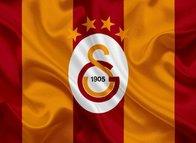 Galatasaray'ı uçuracak transfer! Görüşmeler başladı