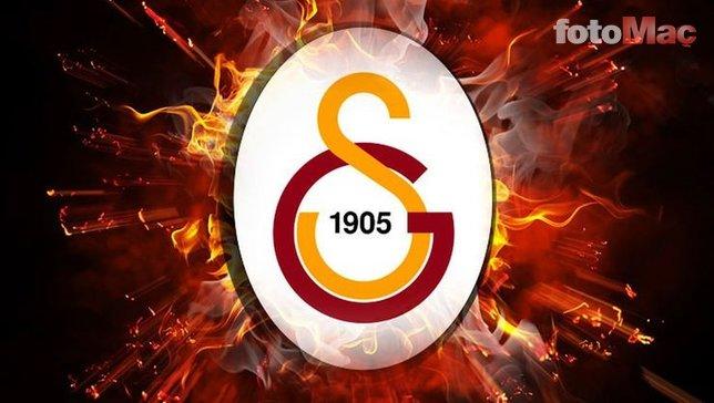 O gerçek ortaya çıktı! Galatasaray'dan Mert Hakan ve Emre Kılınç sürprizi