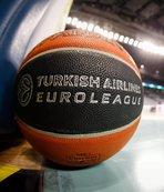 EuroLeague kritik kararları resmen açıkladı! Tarihler belli oldu