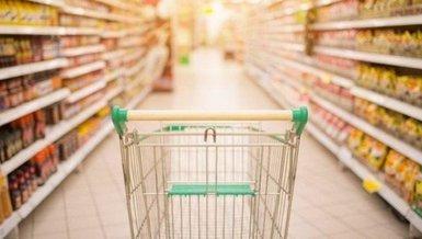 Market genelgesi hakkında merak edilenler! Hangi ürünlerin satışı yasak? İçişleri Bakanlığı genelgesi...
