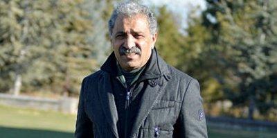 Kayserispor'da gözler Malatyaspor maçında