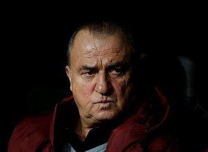 Fatih Terim Alanyaspor maçı 11'ini belirledi! Radamel Falcao sürprizi...