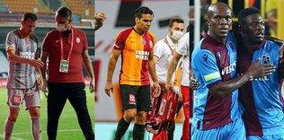 galatasaray trabzonspor maci oncesi sakatlarda son durum 1593593581945 - Trabzonspor Kanga transferi için görüşmelere başladı