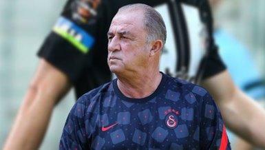 Fenerbahçe'den sonra Galatasaray devreye girdi! Dorukhan Toköz için Fatih Terim...