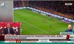 Çaykur Rizespor'dan flaş Marcao açıklaması