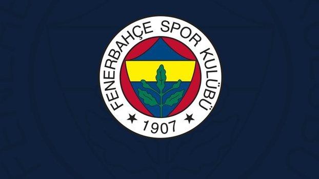 İşte Fenerbahçe'nin transfer gündemindeki isimler! Oussama Tannane, Andre Ayew, David Luiz... | Fb haberleri
