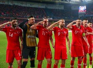 EURO 2020 şampiyonluk oranları belli oldu! Milli Takım...