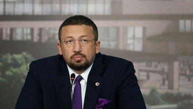 Son dakika Basketbol haberleri: TBF Başkanı Hidayet Türkoğlu yeniden aday olacak mı?