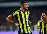 Mehmet Topal 'Feda' haberlerine patladı!