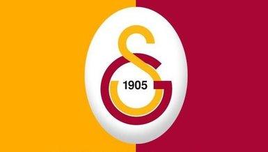 Galatasaray yeni transferini duyurdu! Pierre Jackson...