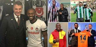 En iyi transfer hangisi?
