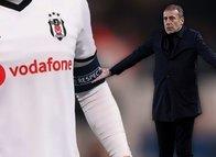 Abdullah Avcı neşteri vurdu... Beşiktaş'ta şok ayrılık! Bir dönem böyle kapanıyor... Son dakika haberleri