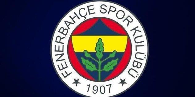 Fenerbahçe'den anlamlı kampanya!