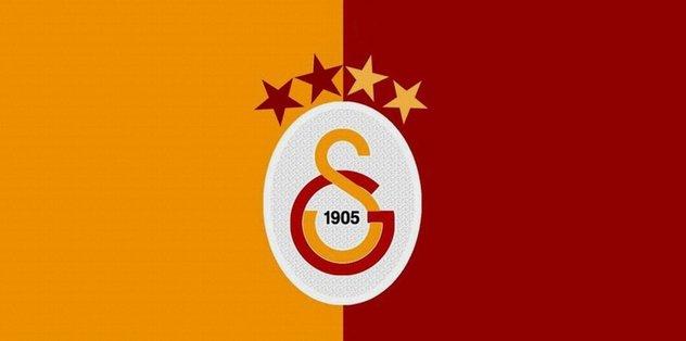 Galatasaray'dan imalı açıklama