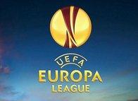 İşte UEFA Avrupa Ligi'nin çeyrek finalistleri