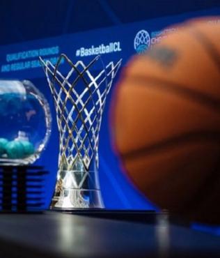 FIBA Şampiyonlar Ligi ne zaman tamamlanacak? Resmi açıklama geldi