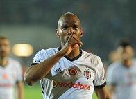 Beşiktaş'ın Babel planı! Şenol Güneş'in talebi yerine getiriliyor...