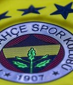 Fenerbahçe'den flaş kaleci hamlesi! Transfer...