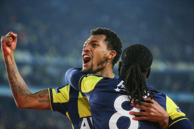 Fenerbahçe'de transfer şov başlıyor! Sezon sonunda tam 6 isim