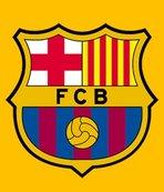 Barcelona'da 690 milyonluk fiyasko!