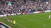 GOL   Leeds United 2 - 2 Everton