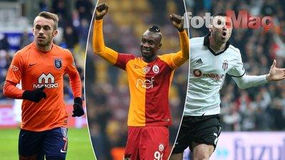 Burak Yılmaz'ı yakan olay! Galatasaray...