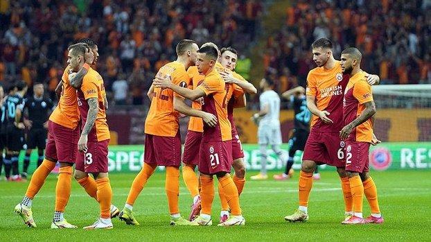 Galatasaray Kulübü bilet fiyatlarında düzenlemeye gidiyor!