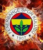 Fenerbahçe'de sürpriz transfer gelişmesi! Yıldız futbolcuya Yunan devi talip oldu