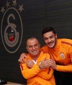 Ozan Kabak Galatasaray'a dönüyor! İşte sözleşmesindeki madde